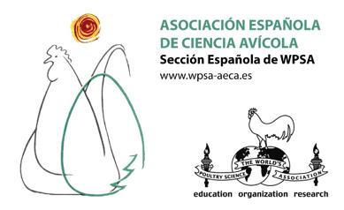 logo_asociacion_espanola_ciencia_avicola_WPSA1.jpg