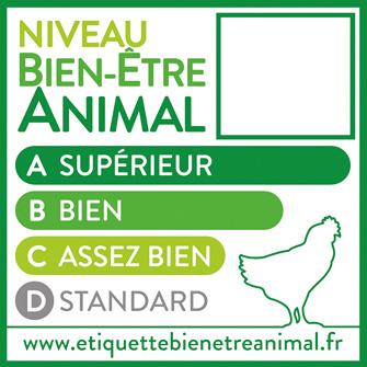 SA201812_Noticias_Francia_etiqueta_bienestar.jpg