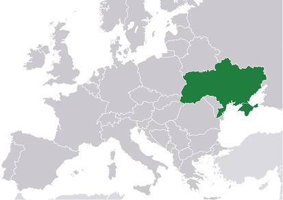 localizacion_geografica_de_ucrania.jpg