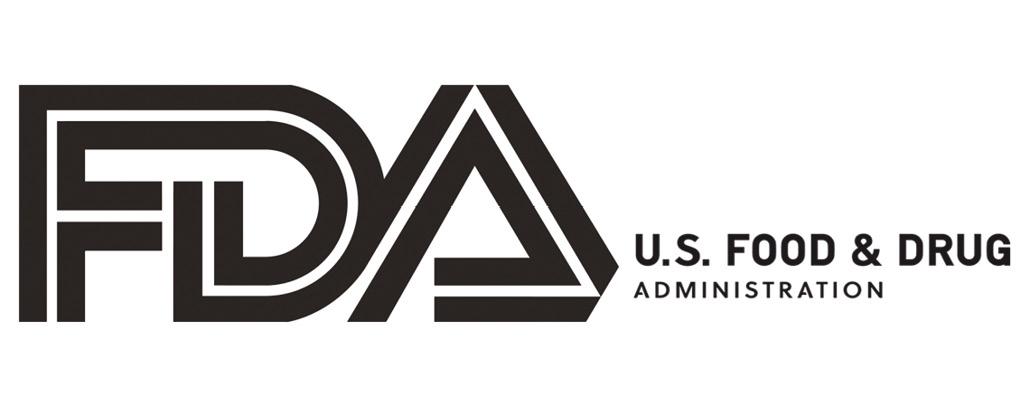 logoFDA.jpg