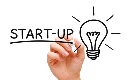 startup_limites_sumario.png