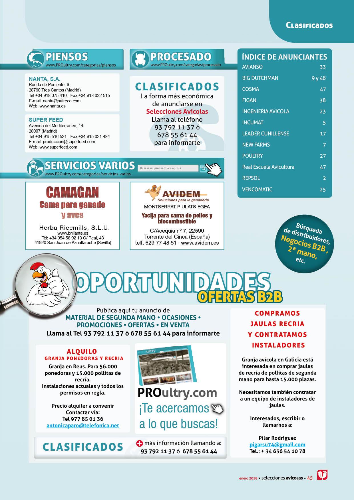 0119_Clasificados5.jpg