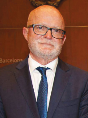 SA201901_Rafecas_presidente_federacion_avicola_catalana.jpg