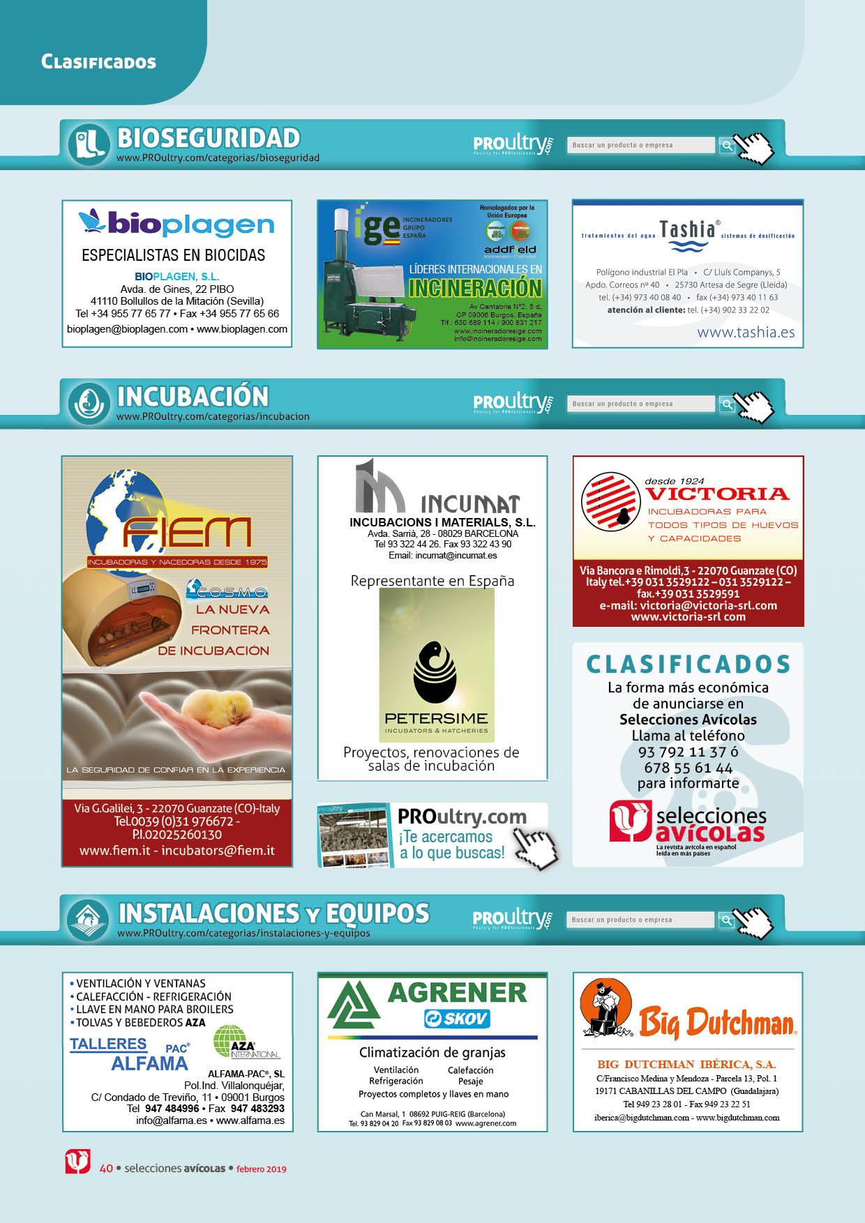 0219_Clasificados2.jpg