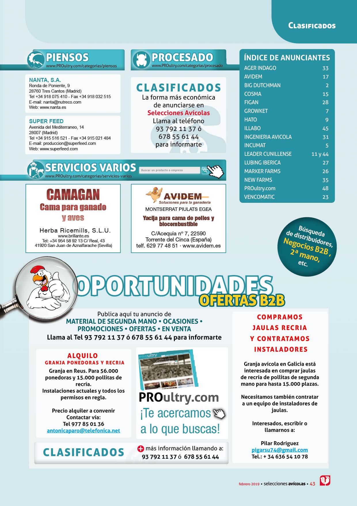 0219_Clasificados5.jpg