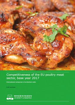 SA201902_PRODUCCION_CARNE_competitividad_carne.jpg