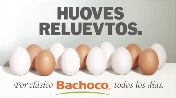 SA201902_MARKETING_tres_lecciones_mexico_2.jpg