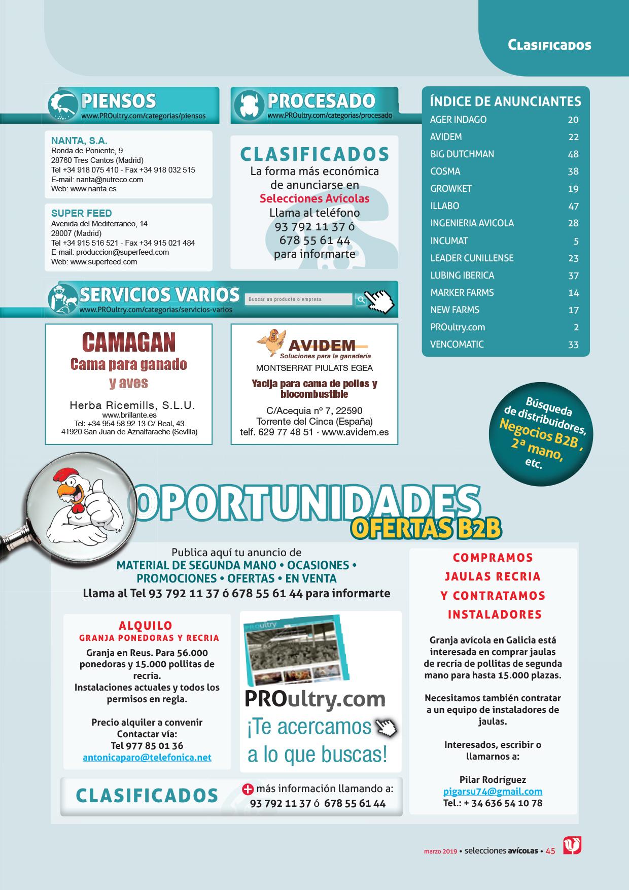 45_clasificados_SA201903.jpg