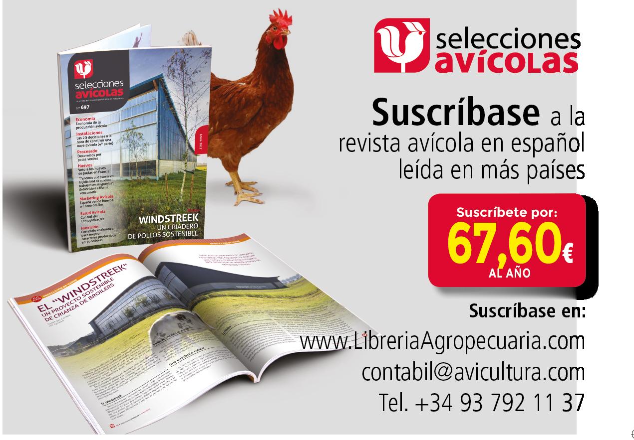 201903_18_REA_SA_SUSCRIPCIONES_half_SA201901.png