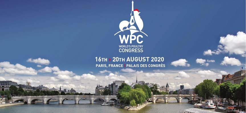 SA201904_eventos_wpc_paris.jpg