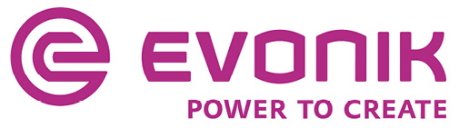 SA201904_logo_evonik.jpg