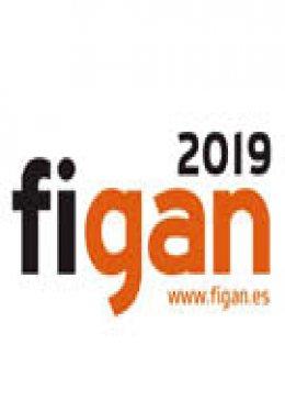 figan_2019_logo_400x400_1.jpg