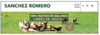 05_SA201906_sostenibilidad_en_avicultura.png