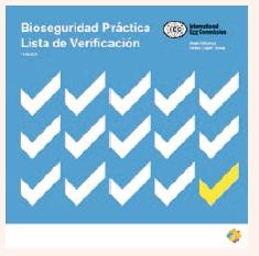 33_SA201906_Bioseguridad_practica.png