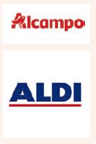 34_SA201906_alcampo_aldi.png