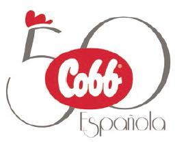37_SA2019_cobb_espanola.png
