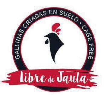 39_SA201906_granja_san_miguel_huevos_libres_de_jaulas.png