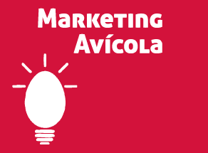 45_SA201906_marketing_avicvola_logo_300x200.png